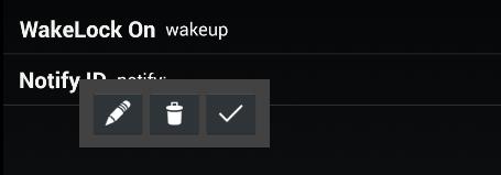 udp-settings-edit